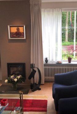 kleuradvies interieur woonhuis